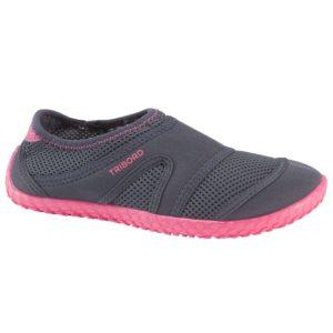 chaussures de sport canyoning jura saint claude - 2