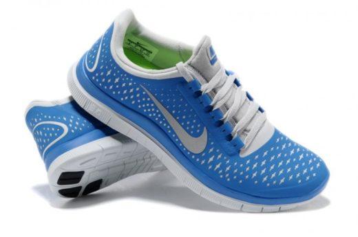 matériel à prévoir chaussures sport canyoning