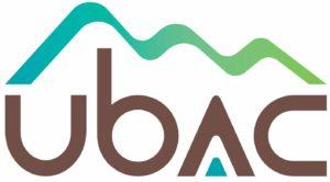 UBAC | Bureau des moniteurs des montagnes de l'Ain