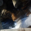 Stage Canyoning dans le Tessin en Suisse   Canyon de Cresciano Pontirone Iragna Lodrino