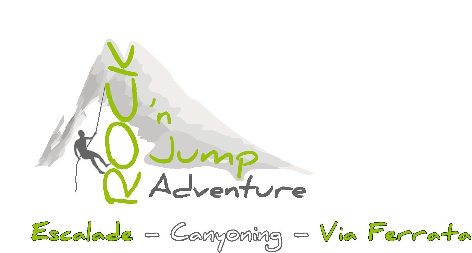 Canyoning Saint Claude Jura